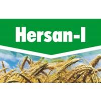 Hersan-I, Herbicida Key