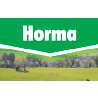 Horma, Herbicida Key