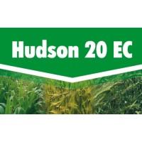 Hudson 20 EC, Herbicida Key