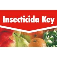 Insecticida Key, Insecticidas Acaricidas Key