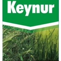 Keynur, Herbicida Key