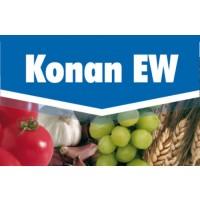 Konan EW, Fungicida Key