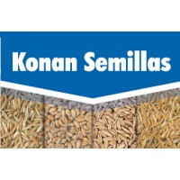 Konan Semillas, Fungicida Key