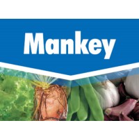 Mankey, Fungicida Key