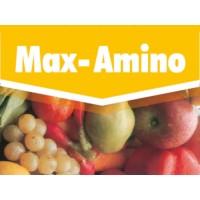 Max-Amino, Abono con Aminoácidos Key
