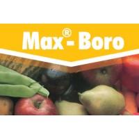 Max-Boro, Abono CE Key