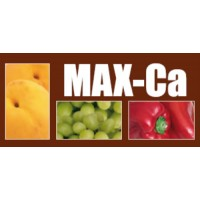 Max-Ca, Abono Inorgánico Key