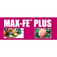 Max-Fe Plus, Abono CE Key