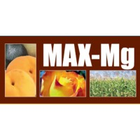 Max-Mg, Abono Inorgánico Key