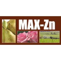 Max-Zn, Abono CE Key