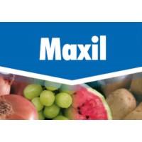 Maxil, Fungicida Key