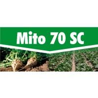 Mito 70 SC, Herbicida Key