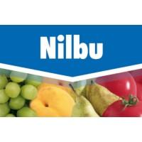 Nilbu, Fungicida Key