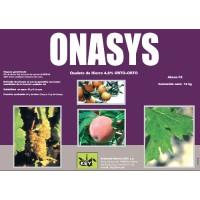 Onasys, Abono CE Key