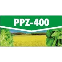PPZ 400, Herbicida Key