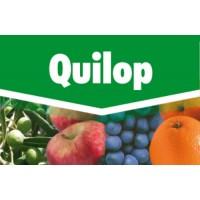 Quilop, Herbicida Key