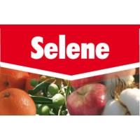 Selene, Insecticidas Acaricidas Key