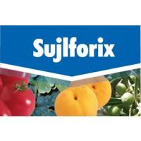 Sujlforix, Fungicida Key