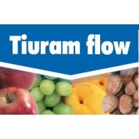 Tiuram Flow, Fungicida Key