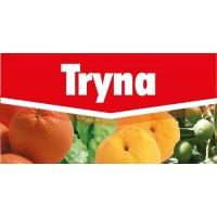 Tryna, Insecticida Key