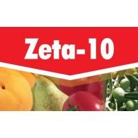 Zeta-10, Insecticidas Acaricidas Key
