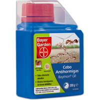 Baythion GR, Cebo Anti-Hormigas Bayer