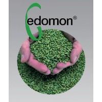 Cedomon, Fungicida Bioagri AB