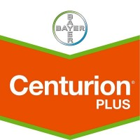 Centurion Plus, Herbicida Bayer
