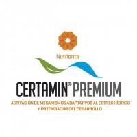 Certamin Premium,  Certis