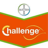 Challenge, Herbicida Bayer