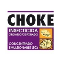 Choke, Insecticida Organofosforado Afrasa