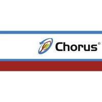 Chorus, Fungicida Sistémico con Acción Preventiva y Curativa Syngenta