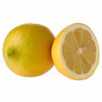 2003 – Citrus Lemon – Limonero – 120/130Cm de Altura – 22cm – (Val)