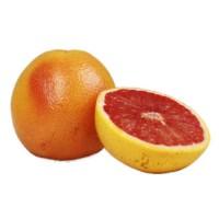 2006 – Citrus Paradisi – Pomelo – 120/130Cm de Altura – 22cm – (Val)