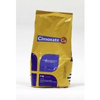 Cimoxate Cu, Fungicida Sapec Agro