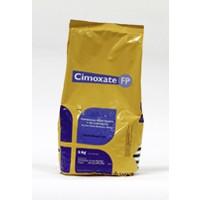 Cimoxate FP, Fungicida Sapec Agro