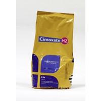 Cimoxate MZ, Fungicida Sapec Agro