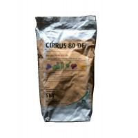 Cirrus 80 DF, Fungicida Acaricida Nufarm