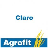 Claro, Herbicida Agrofit