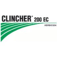 Clincher 200 EC, Herbicida Dow
