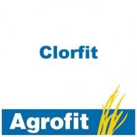 Clorfit, Insecticida Agrofit