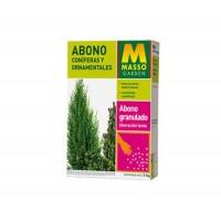 Abono Coniferas Masso 2 Kg
