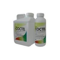 Coctel, Herbicida Postemergencia Lainco