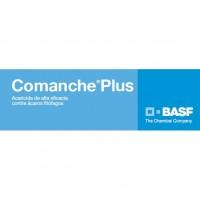 Comanche Plus, Acaricida Basf