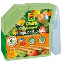 Compo Fungicida Biológico