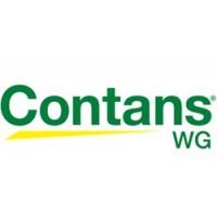 Contans WG, Fungicida Bayer