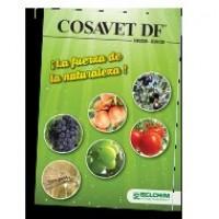 Cosavet DF, Fungicida Acaricida Belchim