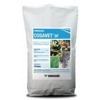 Cosavet DF, Fungicida Antioidio Kenogard