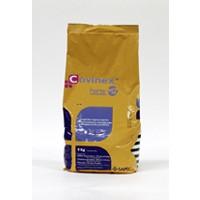 Covinex Forte MZ, Fungicida Cúprico Sapec Agro