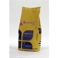 Covinex PM, Fungicida Cúprico Sapec Agro